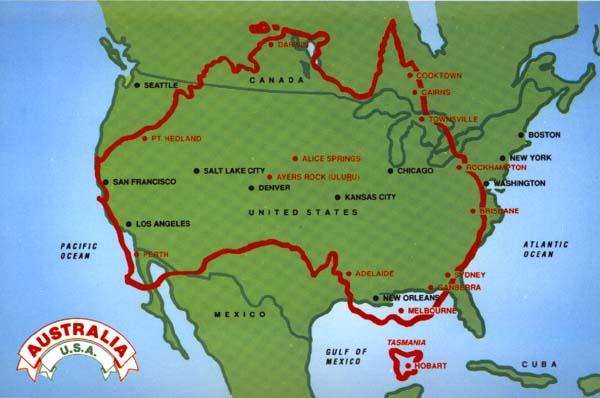 Country dating western australia