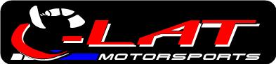 C-Lat Motorsport