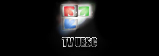 TV UESC