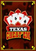 Texas CheatEm