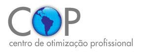 COP Consultoria: Estilo, Imagem, Comunicação e Fonoaudiologia Empresarial