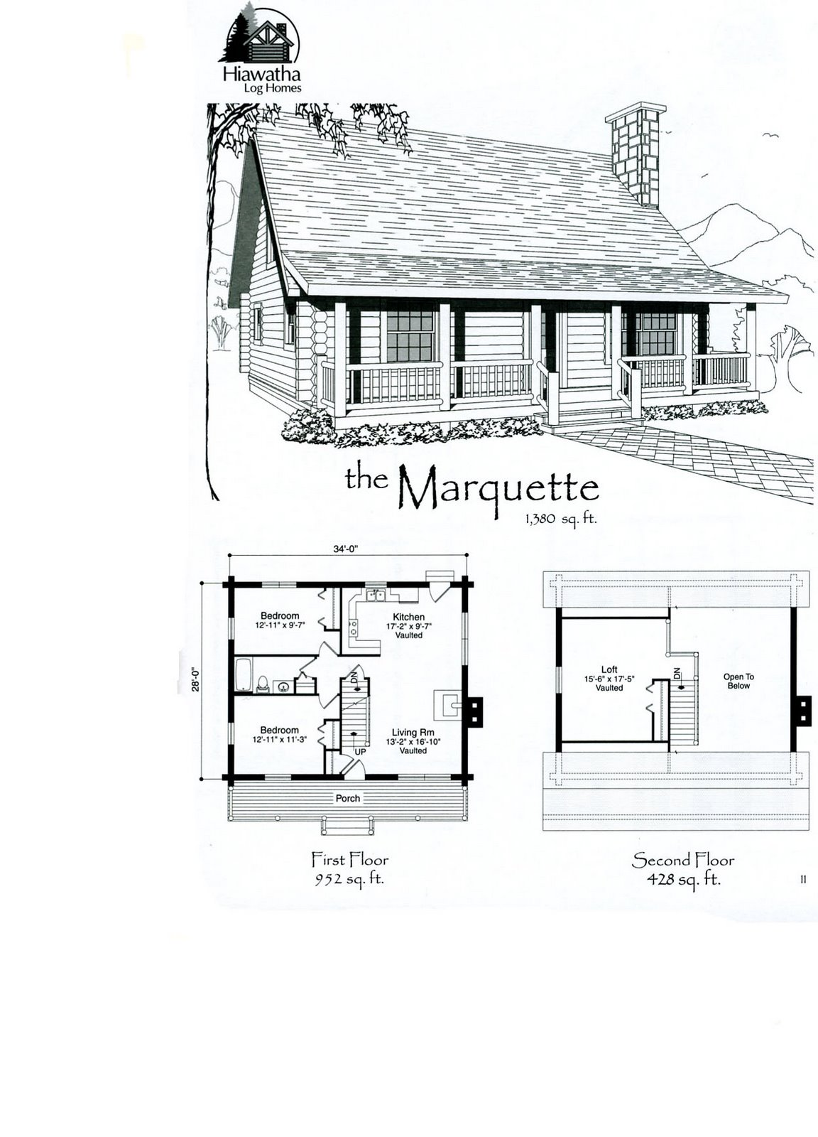Marquette Floor Plans Trend Home Design And Decor. Full resolution  portraiture, nominally Width 1152 Height 1600 pixels, portraiture with #4B5951.