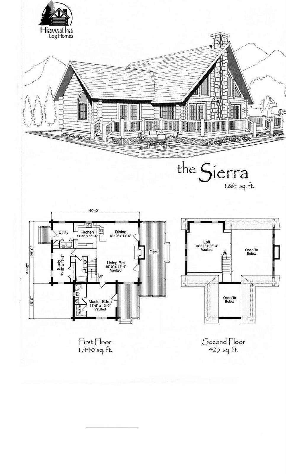 Paper crazy crazy sunday for Crazy house plans