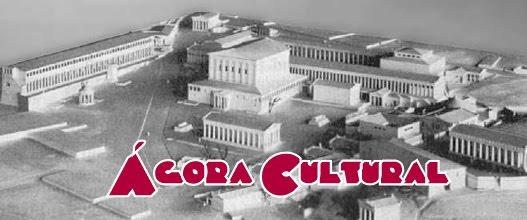Ágora Cultural