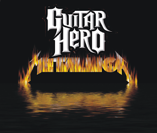 Top 10 upcoming Guitar Hero special editions:celebrities,girls games0