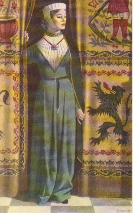 Margareta van Konstantinopel