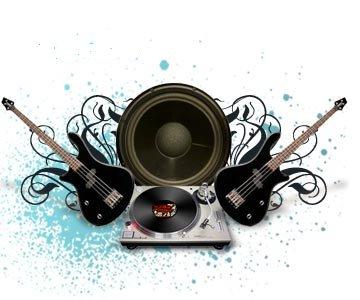 Musica Para Todos es un lugar en donde puedes pedir y bajar lo que te gusta