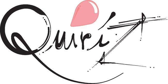 Quiriz