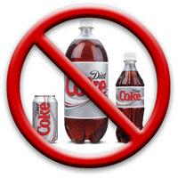 http://1.bp.blogspot.com/_EuJTqeUPdRI/SJap-FwkTyI/AAAAAAAAB-Q/bjrAIRy1HDU/s200/no_more_diet_coke.jpg