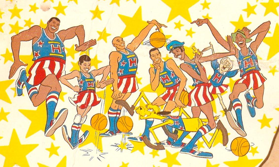 Animacion de los 60's,70's,80's.90's a recordar (7)
