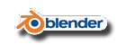 Download Blender now... it's free!