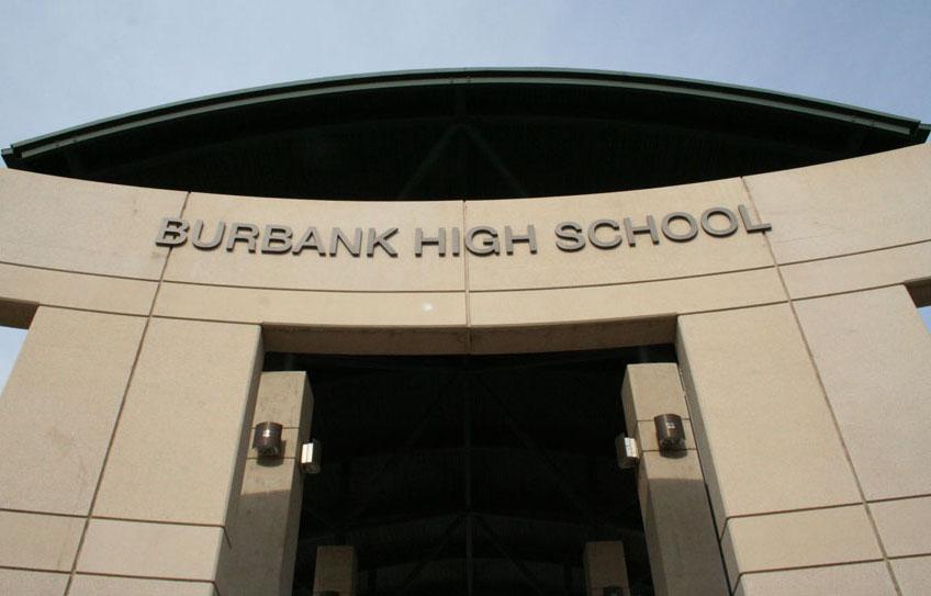 [Burbank+High3]