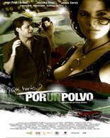unicamente talento y cine venezolano