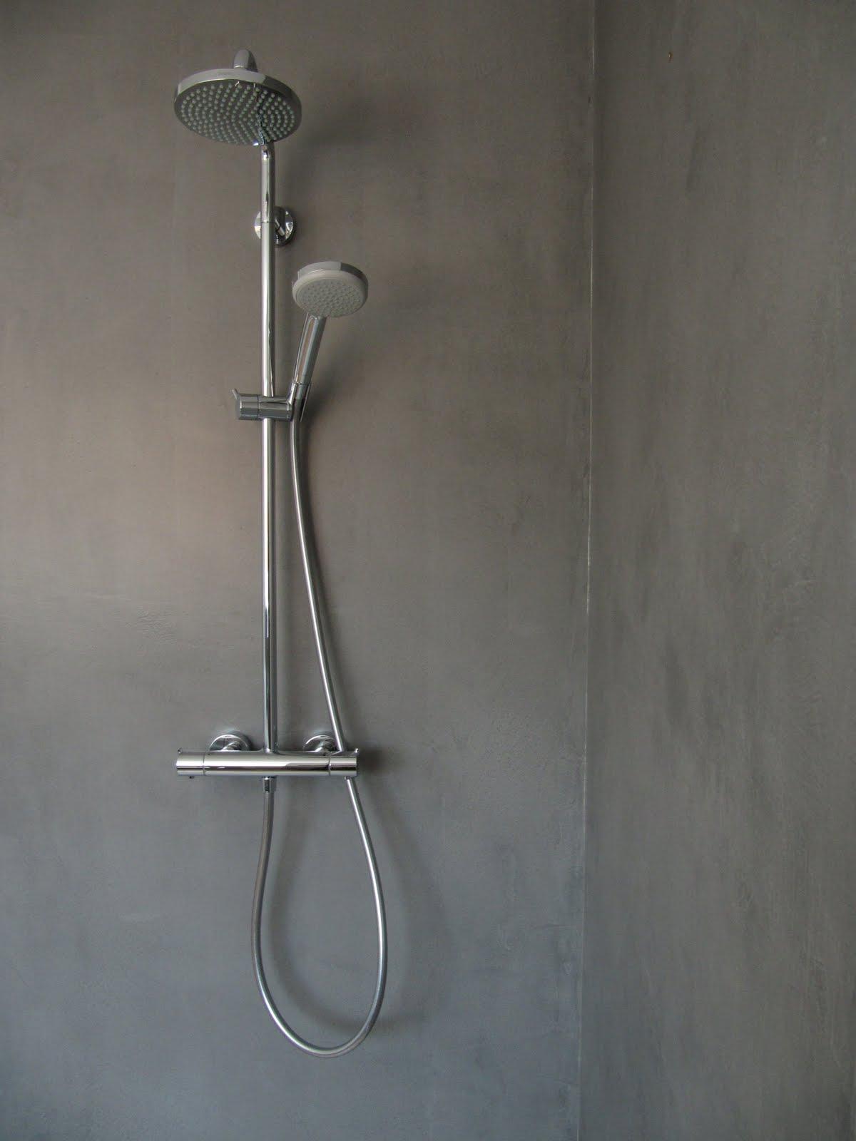 beton unique beton cire betoncire beton cire. Black Bedroom Furniture Sets. Home Design Ideas