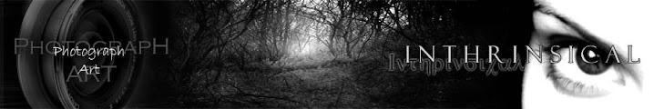 ·  Inthrinsical  · Photograph art