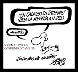 Cadalso y Forges