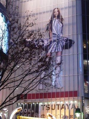 小澤マリア 小澤瑪莉亞 在台灣的照片!