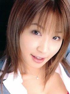 豐乳妖姬 - 黑澤愛