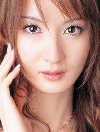 模特兒元祖 - 沙雪