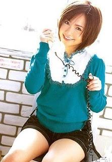 AKB48的城田理加要在SOD集團讓男優插入了