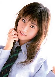 2007 九月新人女優介紹 1