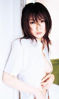 處女女優 - さくら紗希 櫻紗希