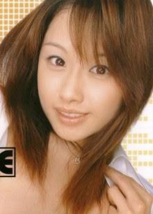 AV明星臉 2