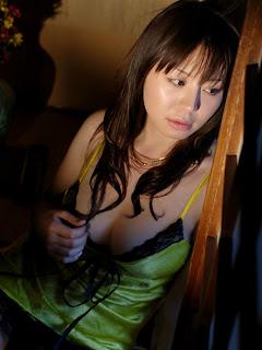 2007 12月新片面面觀 2
