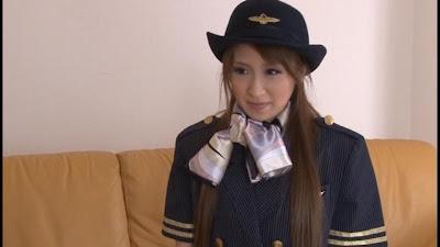 椎名ゆず‧Sky Angel 106