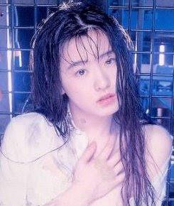 V女優演香港電影 2