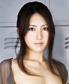 精品店女郎 - 七瀬ジュリア 七瀨julia,七瀨茱莉亞