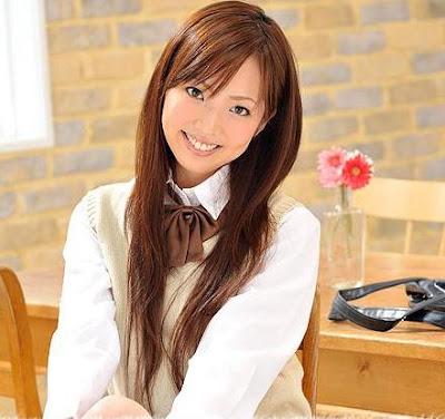 西村栞理作品取消發售!