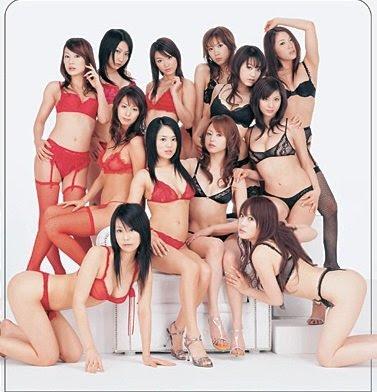 S1推TSUBAKI Ⅱ?