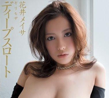 2008-12月新片情報 - 注目作品篇
