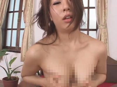 女池さゆり‧悩殺BODY×ギリモザ