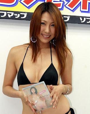 Muteki第七彈月見栞