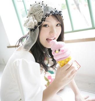 迷你小蘿莉 - ふわり Fuwari