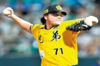 [非關AV]中華職棒總冠軍賽第七戰