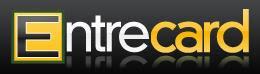 EntreCard.com
