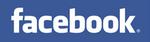 Jolanta Zygmunt-Więzik na Facebook'u