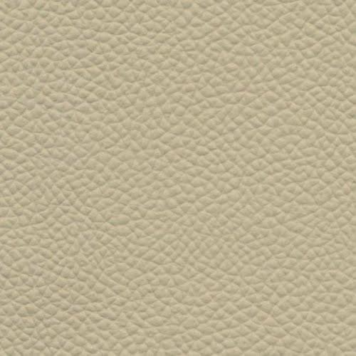 sofa design leather texture - photo #16