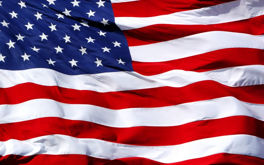 american flag waving gif. american flag waving gif. the