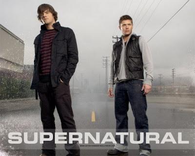 Supernatural Season 6, Supernatural spoilers, Supernatural 6, Supernatural wiki, Supernatural episodes