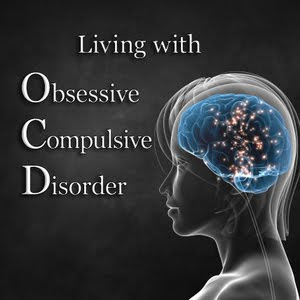 Symptoms & Causes of OCD in Teenagers