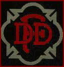 Dallas Fire Department