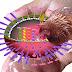 MENGINGAT VIRUS INFLUENZA