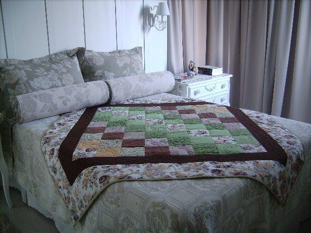 Cobre colcha/ Manta para sofá