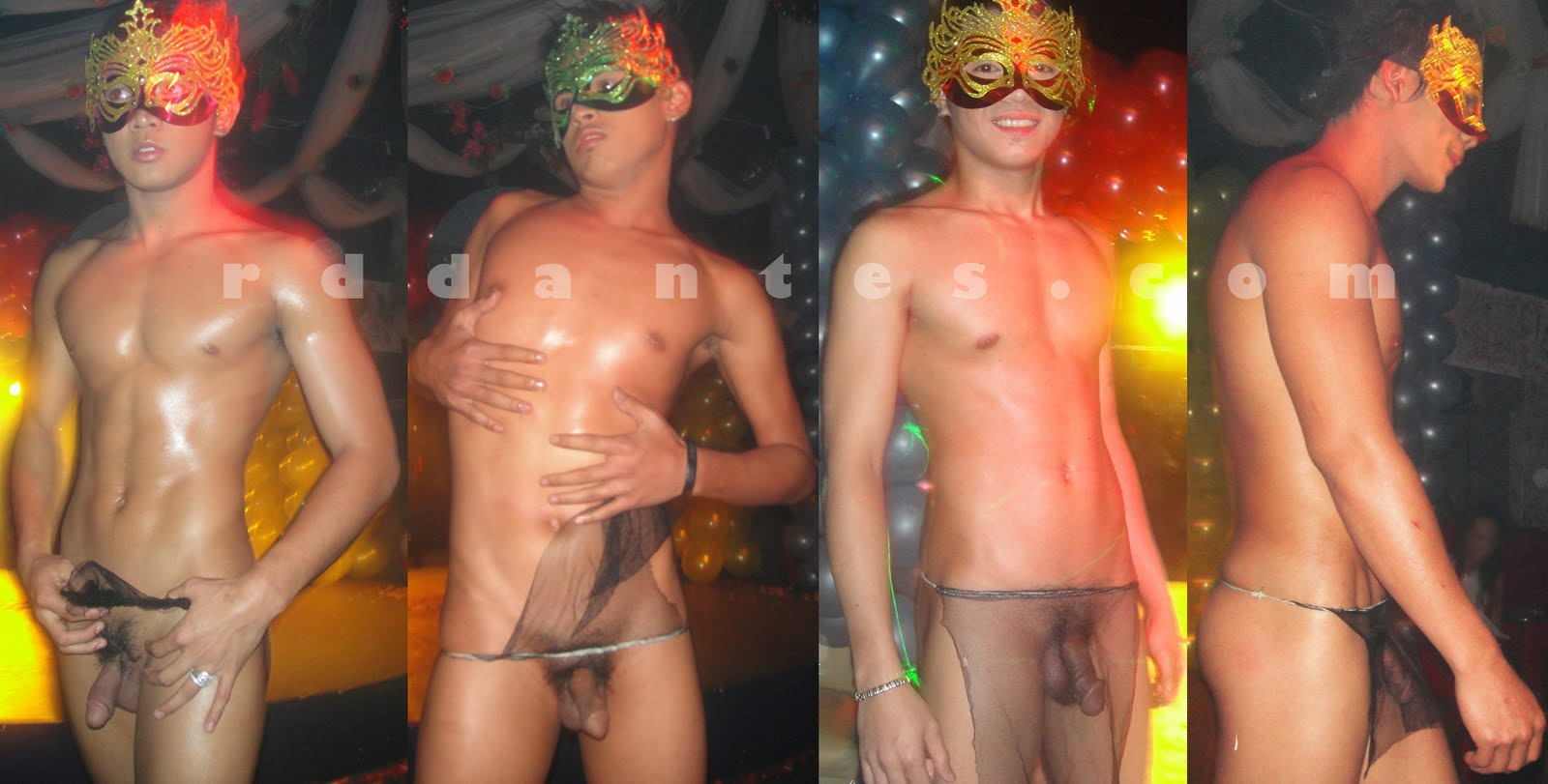 nude hot boy in the philippines