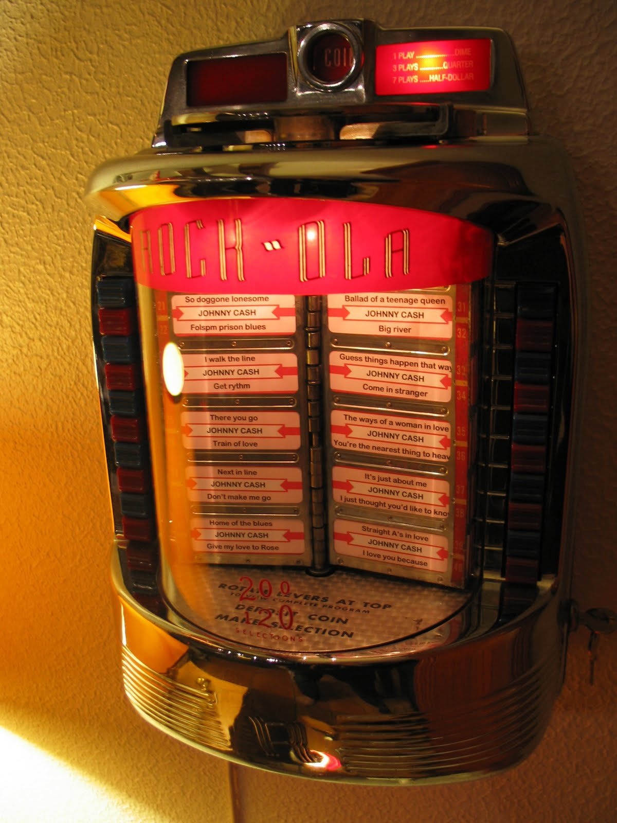 http://1.bp.blogspot.com/_EvyYQ49LpOg/TIPUo2FQTRI/AAAAAAAACWc/rI9XIHJatFI/s1600/Jukebox+014.JPG