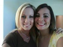 Jeanna and Me